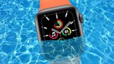 Can You Wear An Apple Watch In The Pool & While Swimming?
