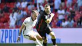 Chelsea Midfielder Mateo Kovačić Hints at Return to Pre-Season Training