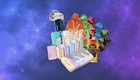 The Best Gifts for Every Zodiac Sign From Oprah's Favorite Things