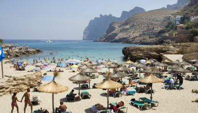 Have your say: Are you planning a holiday abroad this summer?