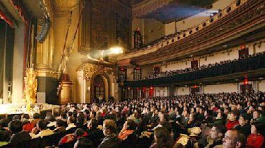 百老匯重開 多場演出開始售票
