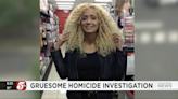 Woman found beheaded on sidewalk in Minneapolis suburb