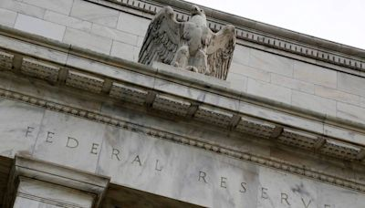 警告通膨恐比預期長久 Fed:縮減購債最快11月開始 - 自由財經