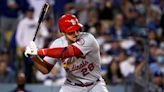 Arenado should have the right to sign off on new Cardinals manager