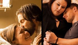 This Is Us: 10 Best Episodes Of Season 1, Ranked By IMDb