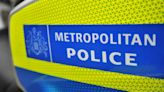 Met officer who knelt on man's neck must 'reflect' on his actions, says watchdog