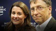 Melinda, Bill Gates' billion dollar divorce could change kids' inheritance plans