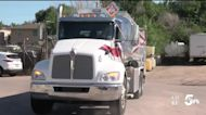 Labor and driver shortages affecting southern Colorado