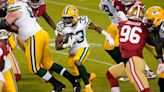 Green Bay at Chicago quickly becomes the hottest ticket on Packers schedule