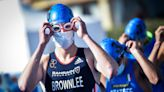 Triathlon News and Notes: Stacked Field in Canary Islands, Brownlee's Olympic Commitment, and More – Triathlete