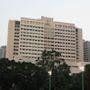 基督教聯合醫院