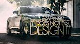 勞斯萊斯宣布將於2023年底推出首款以幽靈Spectre為名的純電動轎跑車