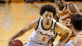 Oklahoma State's Cunningham tops NBA draft list