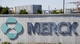 Merck expects brunt of pandemic will strike this quarter