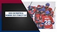 Montreal Canadiens Continue To Defy Odds, Reach Stanley Cup Final