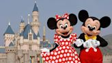 Disney World Updates Face Mask Policy: Everything You Need To Know