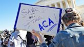 'A big safety net': Affordable Care Act showed its significance during a difficult year