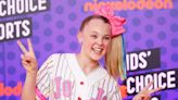 JoJo Siwa put Nickelodeon on blast, saying the company won't let her perform new music and doesn't treat her like a 'human being'