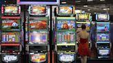 Las Vegas Sands Slips as Pandemic Keeps Visitors Away By Investing.com
