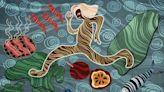 【陳栢青書評】龍蝦裝是怎麼誕生的——《港式臺派:異地家鄉的生活文化漫遊》
