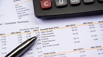 Délais de paiement: la situation s'améliore mais le secteur public toujours pointé du doigt