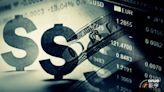 以太幣突破4300美元 再寫歷史新高價 主要加密貨幣均漲