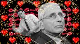 Anthony Fauci And Other Men We Never Knew We'd Love Until 2020