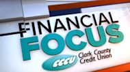 Financial Focus for July 6, 2020