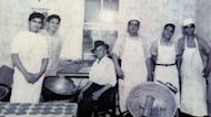 Family hopes to return to making Monterey House Mexican milk candy