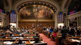 UPDATE: Wisconsin GOP-led Legislature approves election law changes