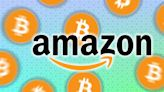Amazon Denies It's Planning to Accept Bitcoin Payments Anytime Soon