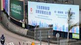 香港選委會選舉:非建制派參選人誓言發出「另類聲音」
