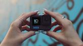 Bundle to save big on GoPro's new HERO10 Black