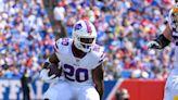 Washington Football Team at Buffalo Bills: Defensive scrum expected