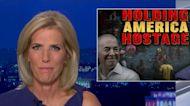 Angle: Holding America hostage
