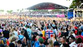 Miami music festival looking to reschedule to next year