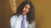 Alessia Cara details sophomore album, The Pains of Growing