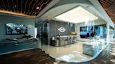 【淺水灣The PULSE】NextWave Yachting全港首間Sunseeker旗艦店進駐淺水灣 作為英國頂級豪華遊艇Sunseeker獨家經銷商 NextWave盡情展現於海上暢遊的最佳風格、性能及質量