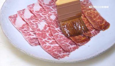 烤肉醬料愛哪一味?網友推成人系吃法