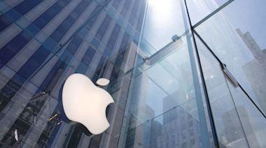 蘋果春季發表會來了 14檔先暖身 - 工商時報