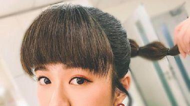 塑料姐妹馮盈盈江嘉敏時隔一年被點名合作,TVB新綜藝值得期待