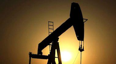 國際油價基本持平 原油漲勢停頓 - 工商時報