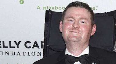 ALS Ice Bucket Challenge co-creator Pat Quinn dies at 37