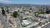 Here are the Bay Area's most segregated, integrated communities