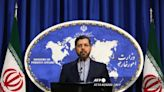 伊朗外交部:本週核子談判 對象將只有歐盟