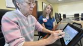 Medicare open enrollment opens soon for 2.3M Ohioans