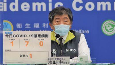民眾打中國疫苗回台可混打第二劑?阿中同意 專家月底討論