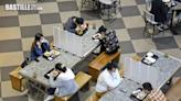 食環署推美食廣場資助計劃 為店主提供最高10萬元財政支援   社會事