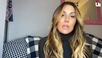 Rachel Uchitel: I Suffered a 'Love Addiction' in Tiger Woods Relationship