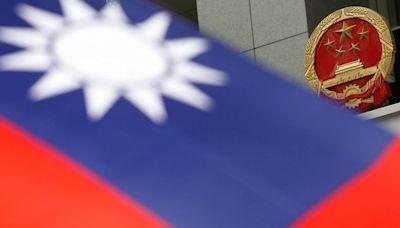 CPTPP:台灣中國爭相入群讓成員國面臨難題